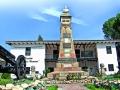GIRON-Museo Casa de los Tratados