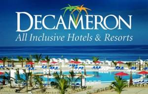 Decameron-PuntaSal-Hotel-Todo-Incluido