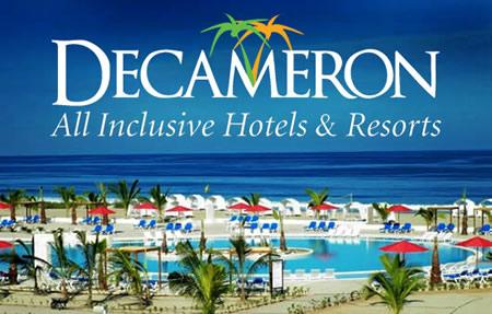 Peru inospito transportes azuay - Hoteles en puerto rico todo incluido ...