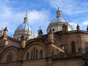 QRyn9JQmjt_catedral