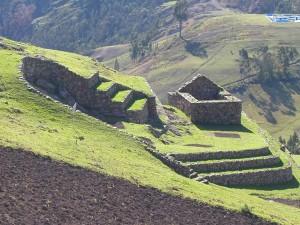 Ruina_Incas_Cojitambo_Canar