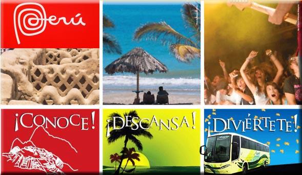 turismo-peru-norte_0